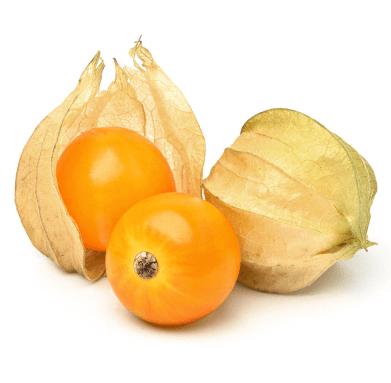 Physalis or Golden Berries